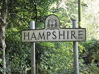 Hampshire Chartered Surveyors